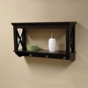 bathroom in wall shelves x frame bathroom wall shelf from sourcing solutions wall