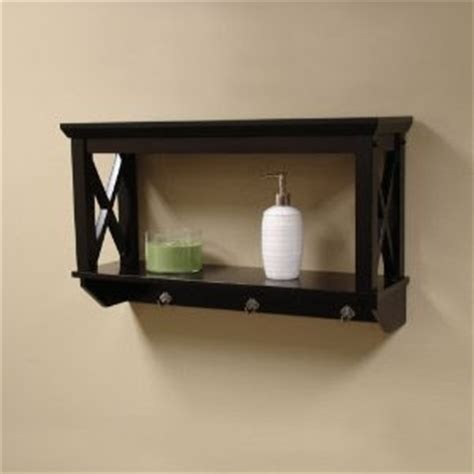 wall shelves bathroom x frame bathroom wall shelf from sourcing solutions wall