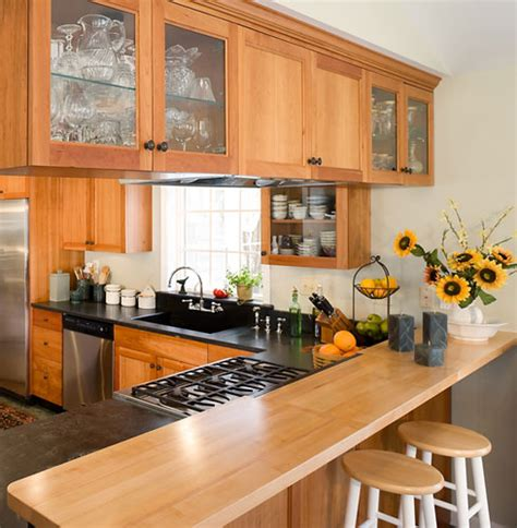 kitchen countertop options on a budget options for an