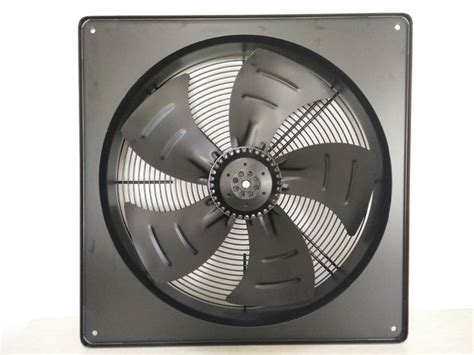 industrial exhaust fan motor wall mounted industrial exhaust fan buy wall mounted