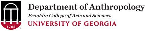 doctoral dissertation improvement grant doctoral dissertation improvement grant cultural anthropology