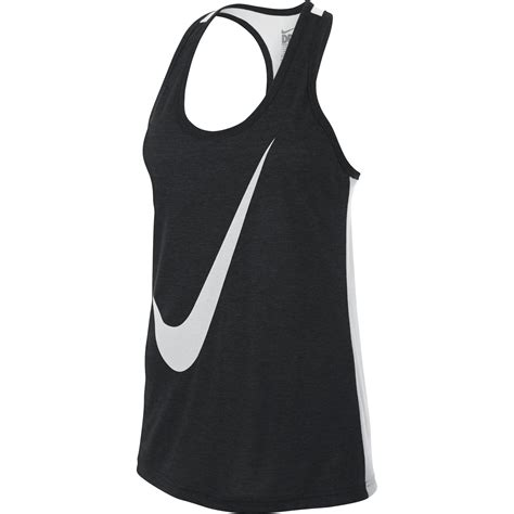 Singlet Nike Logo Sing wiggle nike s swoosh out db tank su14 running singlets