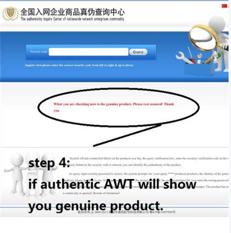 Baterai Awt 40a 3000mah Authentic 100 100 authentic awt 18650 40a 3000mah 35a 3500mah rechargeable battery dreambox 800 hd clone