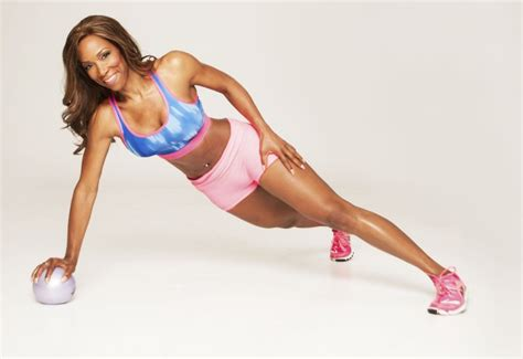 pictures women 60 64 years of age 64 year old grandma wendy ida has fitness plan that makes