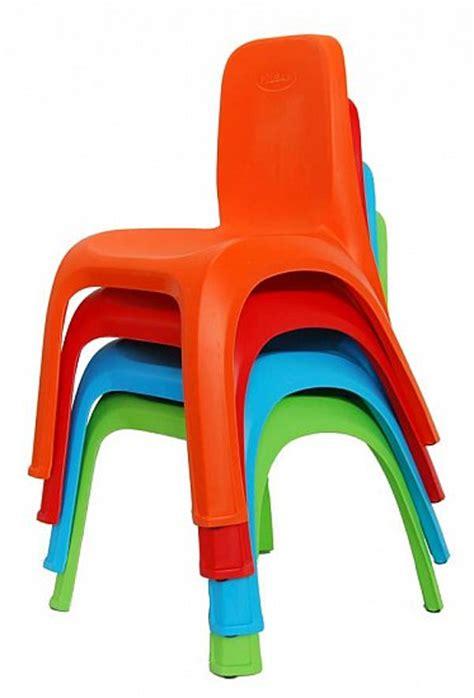 Gartenmöbel Aus Plastik 580 by Gartenstuhl Kinder Plastik Bestseller Shop Mit Top Marken