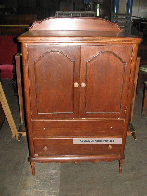 antique dresser craigslist vancouver antique dresser with doors and drawers bestdressers 2017