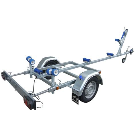 rib boot marlin rib boot trailer 13 inch rubberbotenonline nl