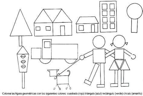 figuras geometricas word figuras geometricas monserratsoto