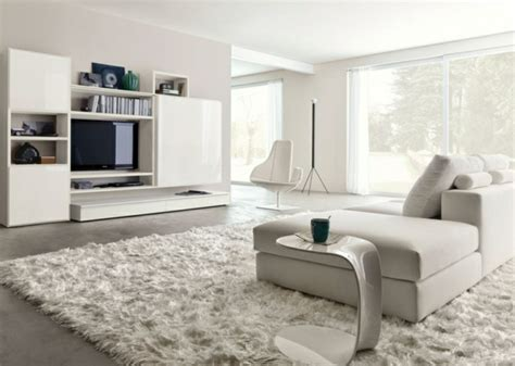 wohnzimmergestaltung l form moderne wohnzimmer teppiche deutsche dekor 2017