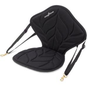 ocean kayak comfort plus seat back crazy creek canoe chair iii reviews trailspace com