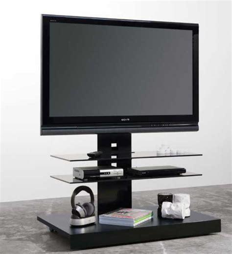 porta tv ikea casa immobiliare accessori gennaio 2013