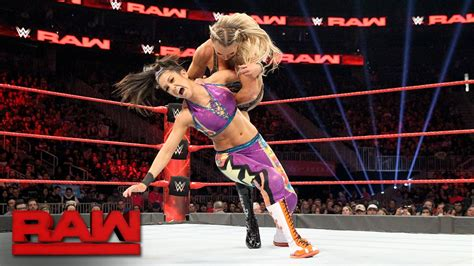 charlotte flair next fight bayley vs charlotte flair raw women s chionship