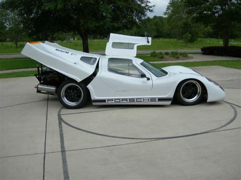 a b auto sales laser 917 kit car for sale html autos post