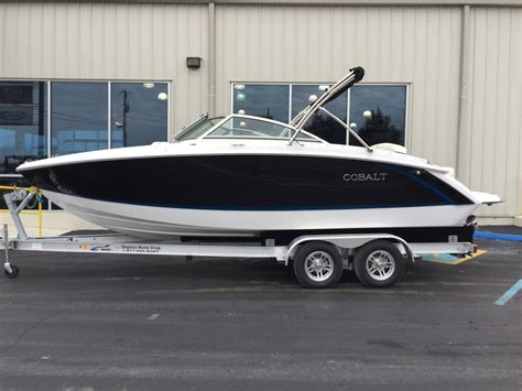 cobalt boats for sale in arizona cobalt new and used boats for sale in az