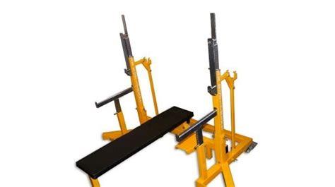 used bench press equipment home www er equipment dk
