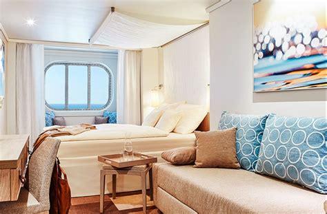 aida meerblickkabine mb deck deck 5 vom schiff aidanova aida logitravel de