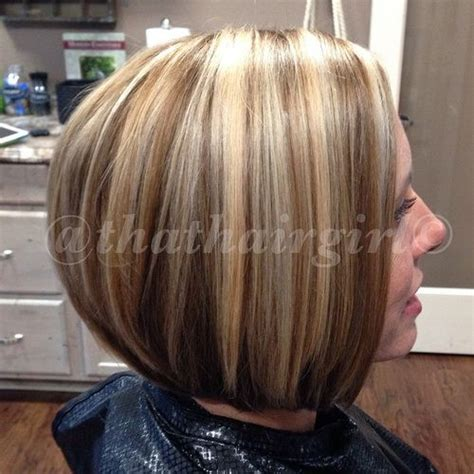 low lights for brown haired bobs 45 ideas for light brown hair with highlights and