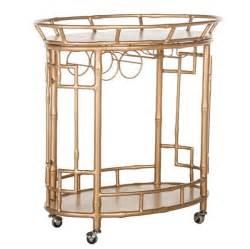 Bar Cart Dreste Designs Bar Carts