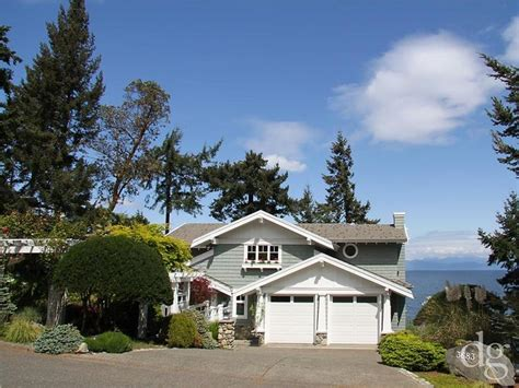 27 Best Nanaimo Luxury Homes Images On Pinterest Nanaimo Luxury Homes