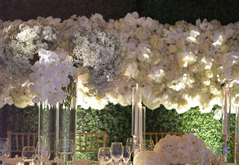 Wedding Backdrop Ireland by Top 10 Diy Wedding Backdrop Ideas Dj