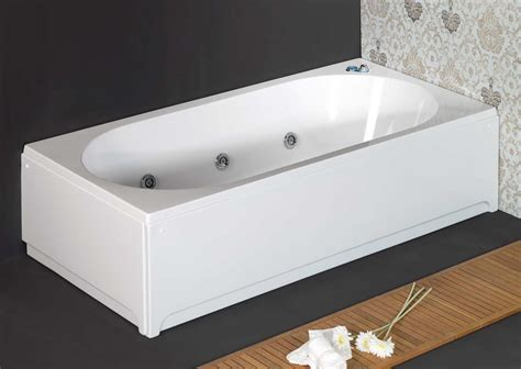 bathtubs deep deep bathtubs for small bathrooms small corner bathtub
