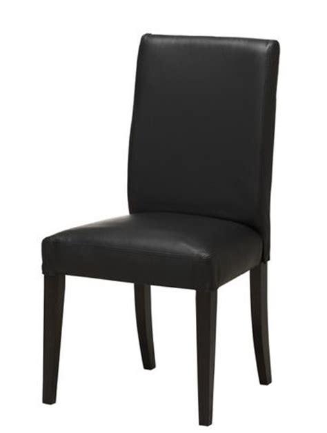 sedie imbottite ikea sedie ikea opinioni e prezzi sedie ufficio e cucina