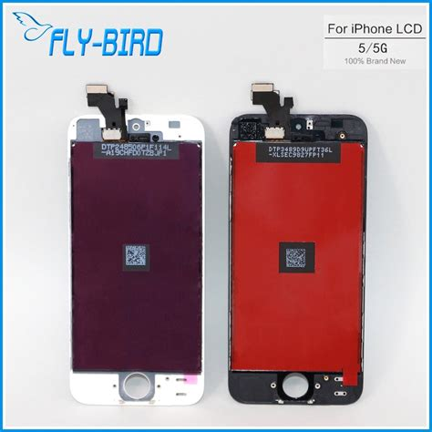 Backdoor Zenfone Laser 5 Original Oem for asus zenfone 6 a600cg t00g 6 quot inch original new lcd