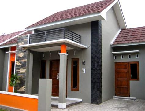 desain depan rumah tusuk sate desain depan rumah minimalis design rumah minimalis