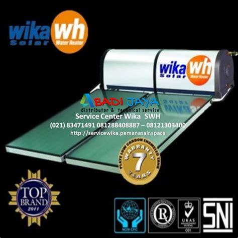 service wika cibubur 0817434447 home