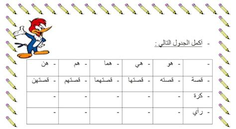 snippets from worksheets for grade 3 at a uae forum