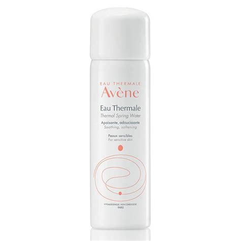 buy avene eau thermale water 50ml at chemist