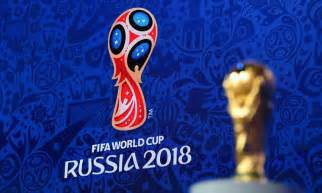 A Place 2018 World Cup 2018 Qualifying Draw Takes Place On Saturday All You Need To About S