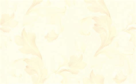 plain colour wallpaper je  wallpaper