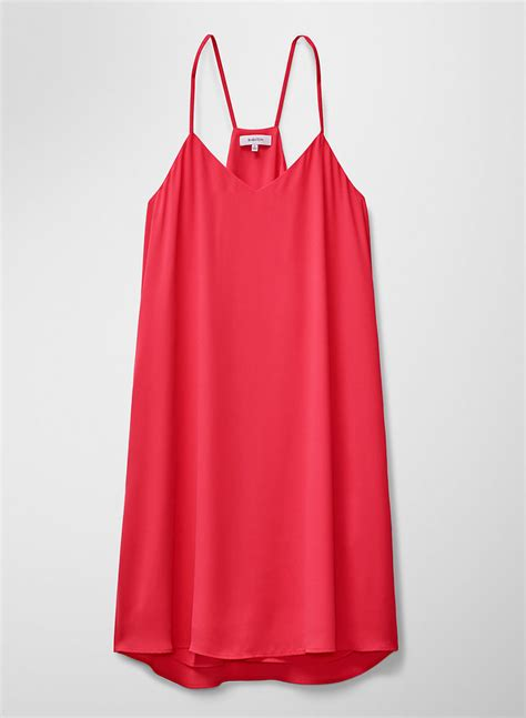 Eugene Dress babaton eugene dress aritzia