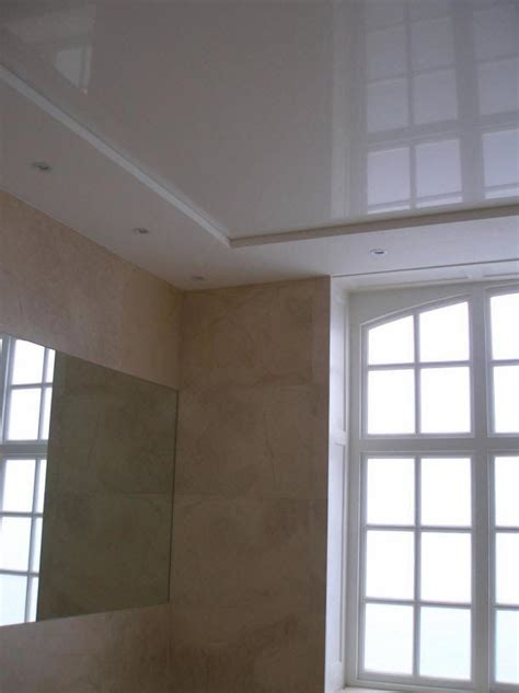 bathroom ceilings bathroom designs pictures