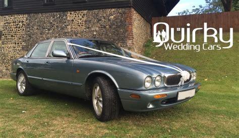 Xj8 Wedding Car jaguar xj8 wedding car