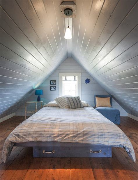 attic space ideas 18 great ideas for how to use your attic space style