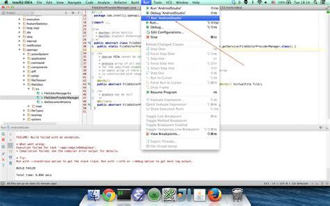 intellij idea swing swing explorer for intellij idea 13 x programming addicted