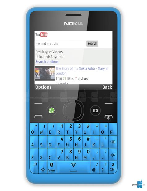 nokia asha 210 original themes download image gallery nokia asa 210