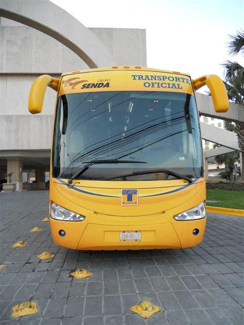 carga revista transportes y turismo tyt carga revista transportes y turismo tyt