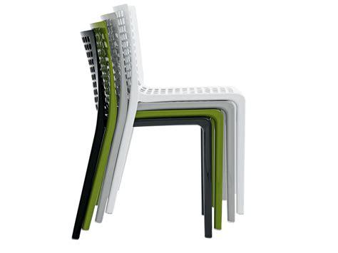 desalto sedie sedia 288 di desalto design pocci dondoli arredamento