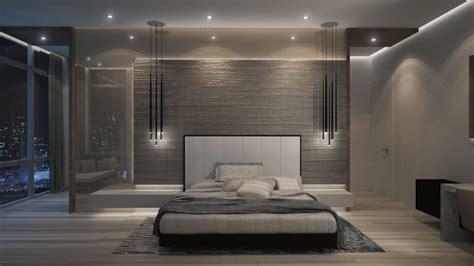 Bathroom Tile Colour Ideas incredible new york penthouse by pepe calderin designs