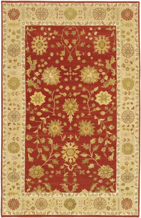 rug carpet difference rugs and carpets some similarities and differences you want to