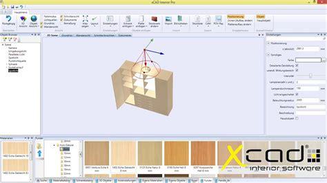 schrank zeichnen mit xcad interior einen schrank zeichnen