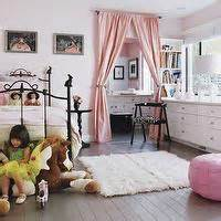 pink trellis rug contemporary girl s room sissy and pink trellis rug contemporary girl s room sissy and