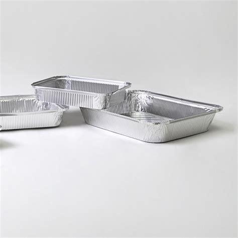 alluminio per alimenti vaschette alluminio per alimenti imballaggi alimentari
