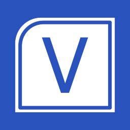 visio for windows 8 visio icon windows 8 metro icons softicons