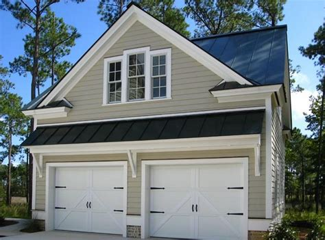 garage plans and cost garage affordable garage apartments design garage apartment plans and cost prefab garage with