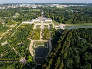 Tuileries Palace Interior Glam Newsletter September 2013 Single Outreach Wiki