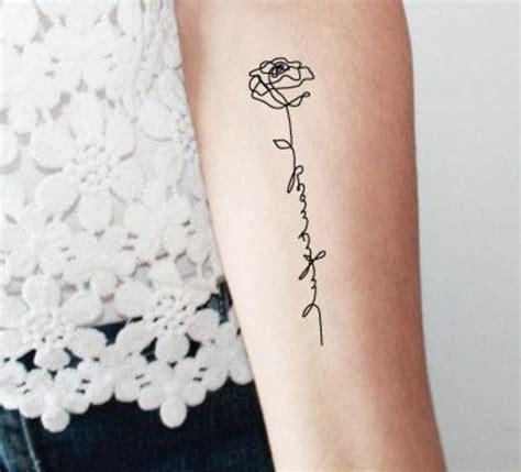 tattoo inspiration rippen 1001 tattoo ideen einzigartige korperverzierung